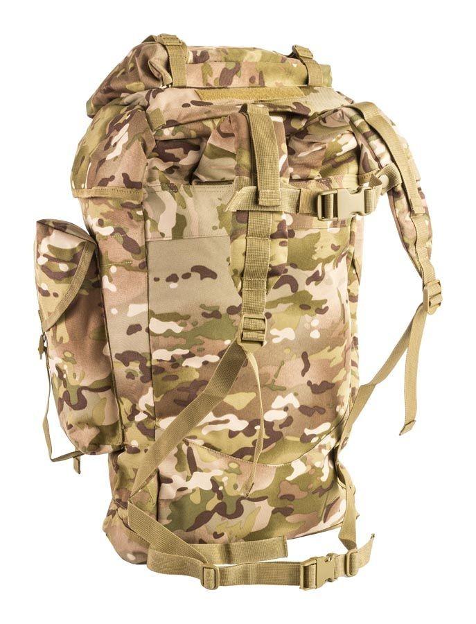 35 L terepmintás hátizsák - tereptarka.hu - Tereptarka.hu - army ... 033ec1eb7d