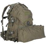 30 Literes hátizsák - tereptarka.hu - armyshop - túrabolt - hátizsákok