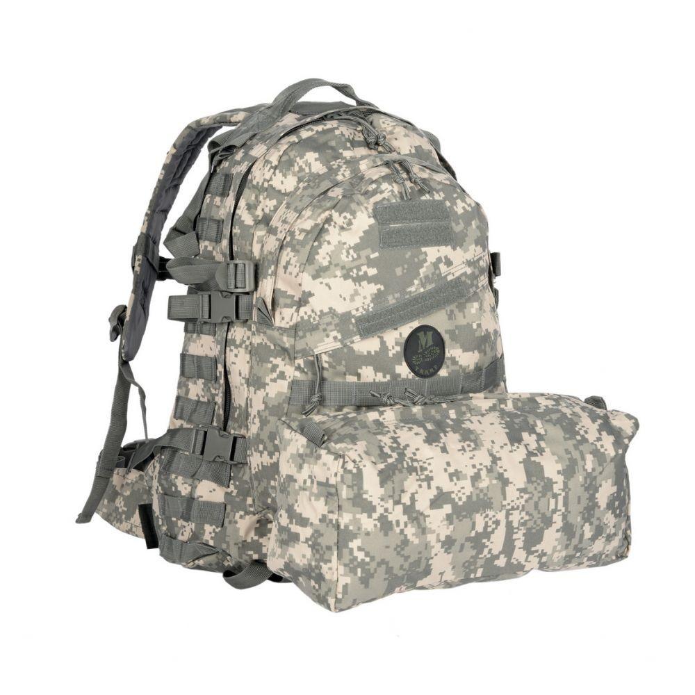 30 L digit hátizsák - tereptarka.hu - army shop - military shop daaa089a83