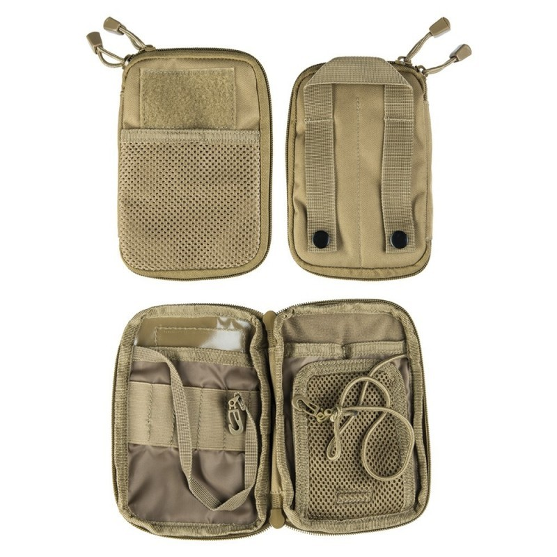 irattartó táska - tereptarka.hu - army shop - túrafelszerelések ... efb188331a