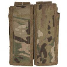 AK47 dupla tártrató - tereptarka.hu – armyshop, túrabolt – katonai felszerelések