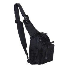 keresztpántos táska - tereptarka.hu - army shop - táskák