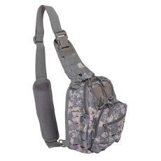 digit terep keresztpántos táska - tereptarka.hu - army shop - táskák