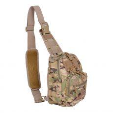 multicam keresztpántos táska - tereptarka.hu - army shop - táskák