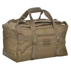 utazó táska - tereptarka.hu – armyshop, túrabolt – táskák