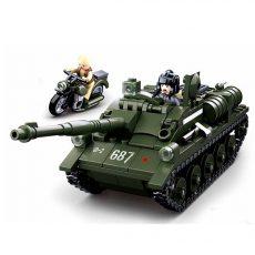 2. villámhábrús tank - tereptarka.hu - armyshop, vadászbolt - játék tank