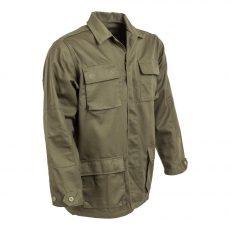 zöld katonai zubbony - tereptarka.hu - army shop - zubbonyok