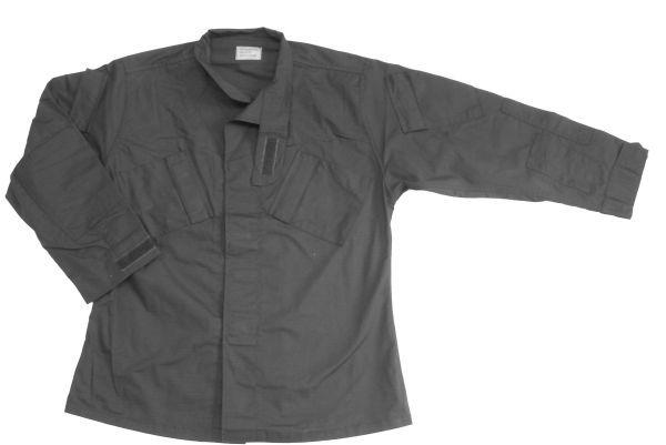 136091ca0b fekete zubbony - Tereptarka.hu - army shop, vadászbolt, túrabolt ...
