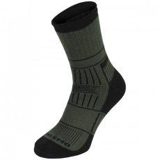 thermo túra zokni - tereptarka.hu - army shop - zoknik