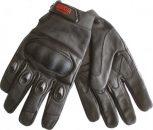 - Military Gloves