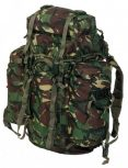 Katonai hátizsákok