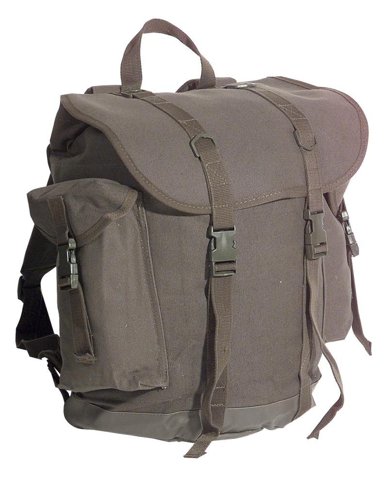 BW hegyivadász hátizsák - tereptarka.hu - Tereptarka.hu - army shop ... 290aec8121