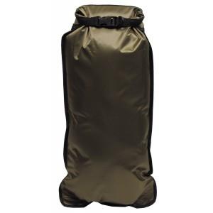 10 L-es vízálló zsák