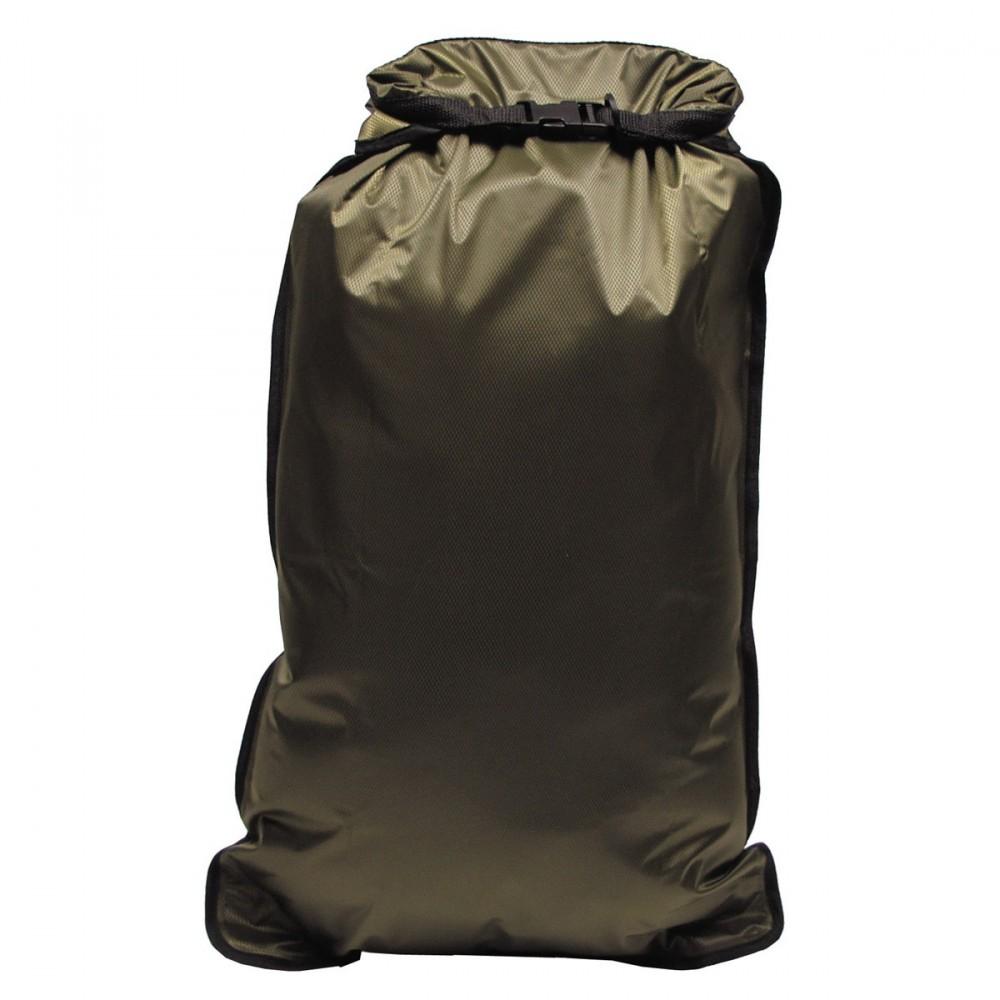 20 L-es zárható vízálló zsák